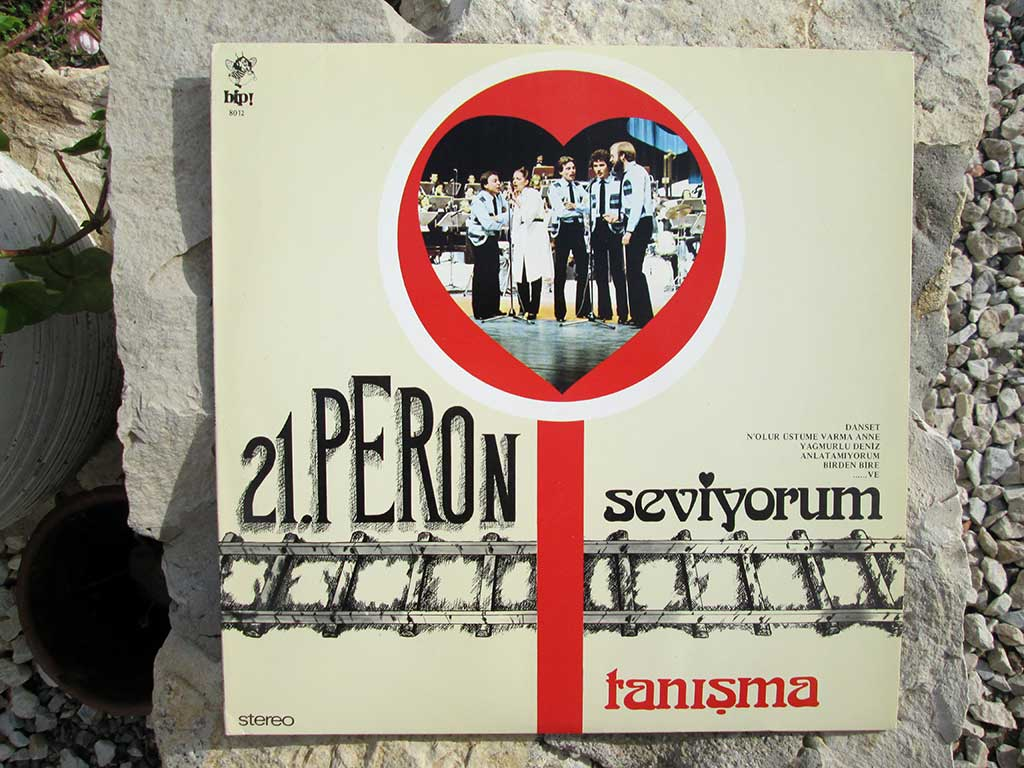 21.Peron 1979
